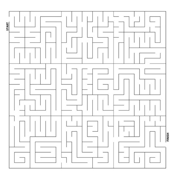 Loudlyeccentric: 33 Maze Runner Coloring Pages
