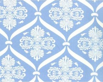 Jubilee Bright Blue