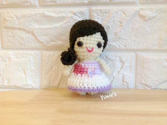 Molly doll crochet free pattern – EN – Free Amigurumi | 426x570