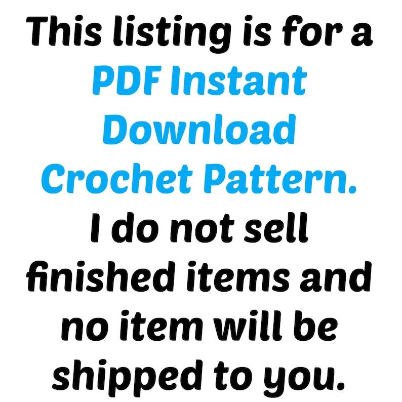 Baby Pirate Costume Sword Prop PDF Crochet Pattern Instant Download Crochet Newborn Pirate Sword Photo Prop Pattern