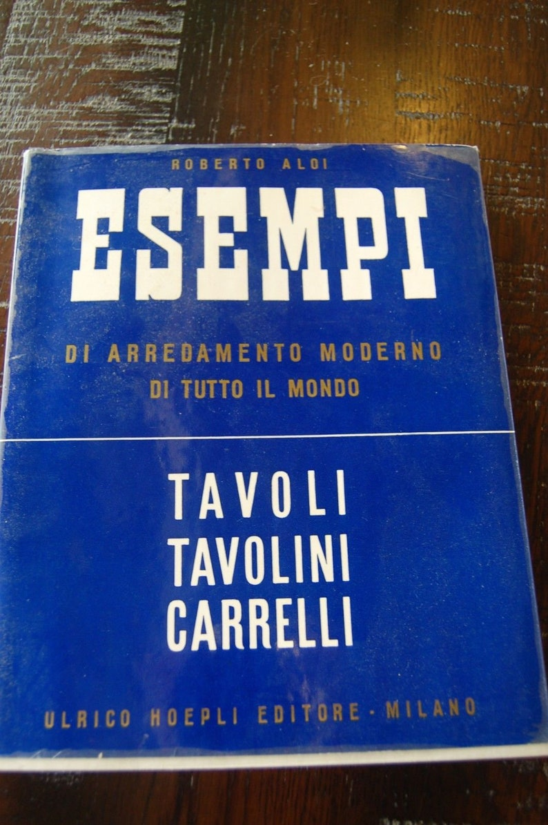 Arredamento Country Milano.Esempi Di Arredamento Moderno Di Tutto Il Mondo Tavoli Tavolini Carrelli