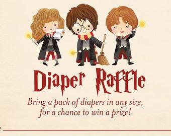 Diaper boy anime