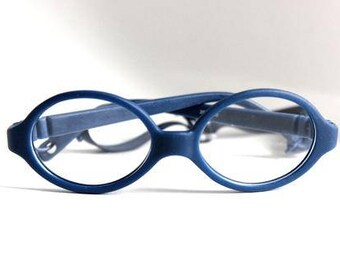 ce4ae3e902a Kids Bright Eyes - Baby Frames 9 months to 2 years old  10 Different Colors
