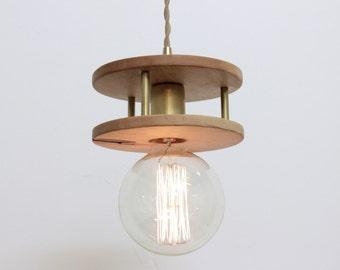 pendant lighting, modern chandelier, brass lamp