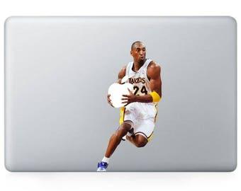 best website cbea8 7ee4c Basketball macbook | Etsy