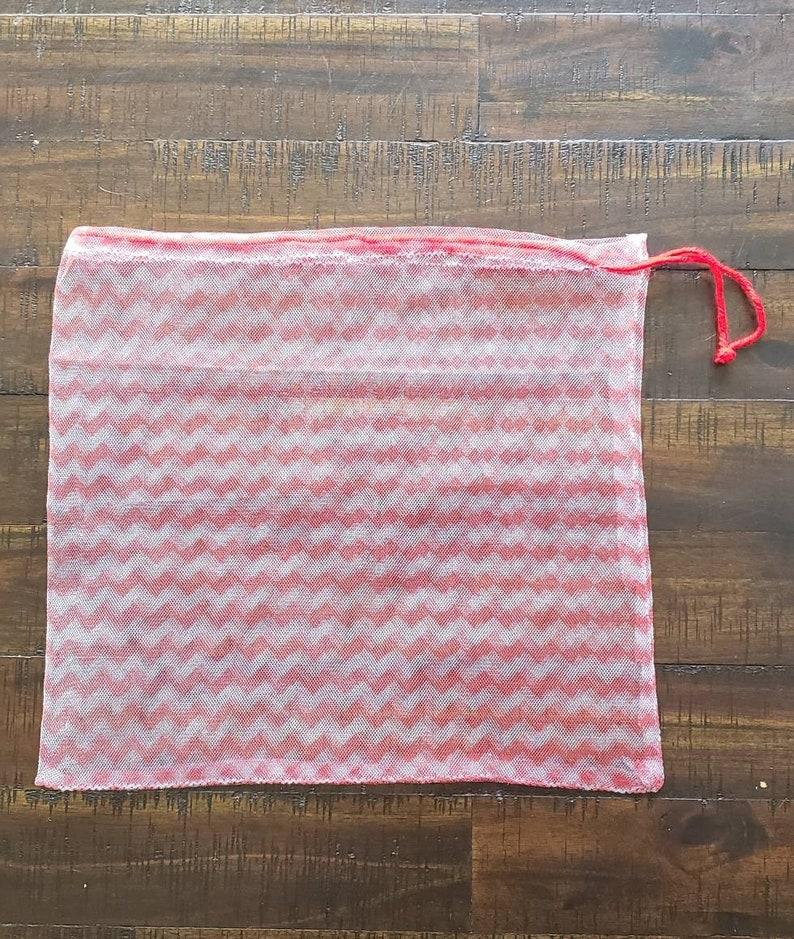 Chevron Reusable Grocery Bags Produce Bags Farmer/'s Market Bags Grocery Bags Reusable Market Bags Reusable Produce Bags Market Bags
