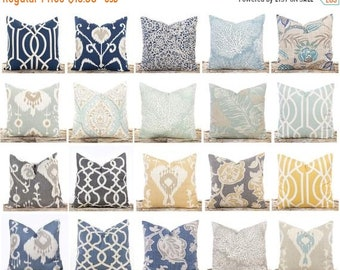 Throw Pillow Covers.Throw Pillow Covers By Lilypillow On Etsy