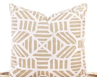 Gold Throw Pillows Etsy