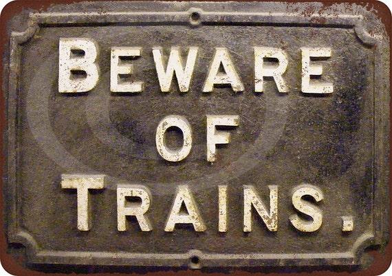 1893 Scotland/'s Soap Metal Sign Vintage Look Reproduction