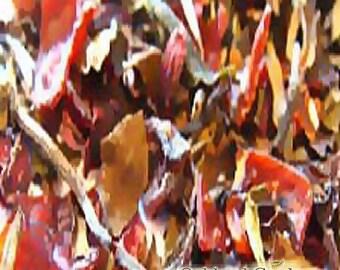 White Tea & Berries Fragrance Oil - Gorgeous blend of White Tea indulged in blackberries, elderberries and raspberries with notes of ...