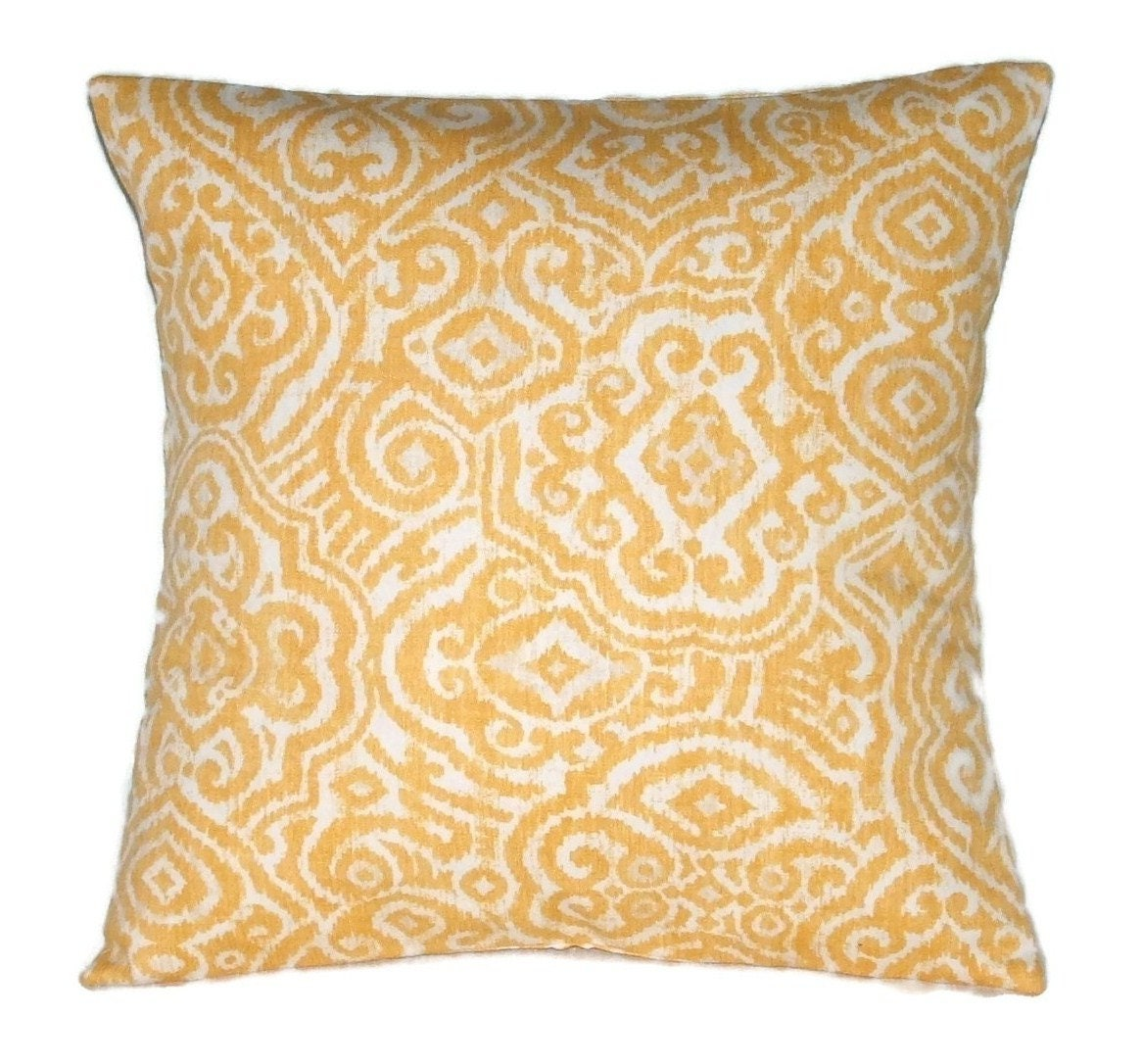 Pillow Cover Throw Pillow Cover Decorative Pillow Cover