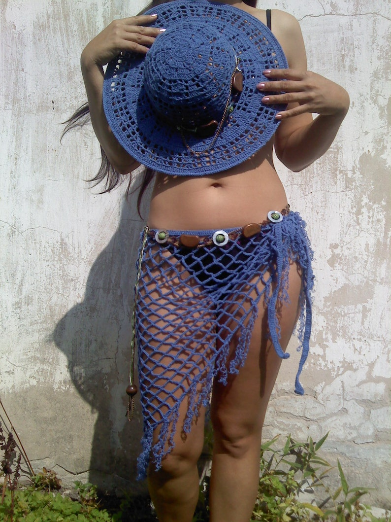 Pdf Files Beach Hat Crochet Sunbonnet How to Crochet Floppy Hat Sun Hat CROCHET PATTERN Summer Hat Wide Brim Hat Ready to Download