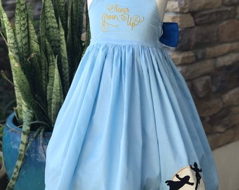 Wendy Darling Cotton Every Day Wear Dress 97da42798