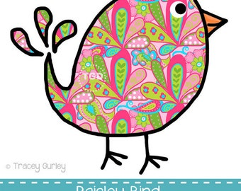 paisley clipart etsy rh etsy com paisley designs clip art paisley designs clip art