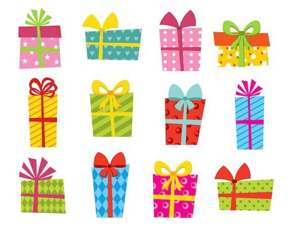 Presents clip art bright gift boxes clip art giftbox clip art presents clip art bright gift boxes clip art giftbox clip art birthday present boxes digital clip art instant download ydc102 from yarkodesign on negle Choice Image