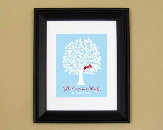 Gift For 30 Wedding Anniversary: Anniversary Gift For Parents 20th 30th 40th 50th Wedding