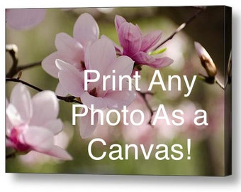 Canvas Print, Fine Art Canvas, Decor Canvas, Wall Hanging, Photo Canvas, Large Canvas, Fine Decor, Canvas Picture, Wall Mounted Photo