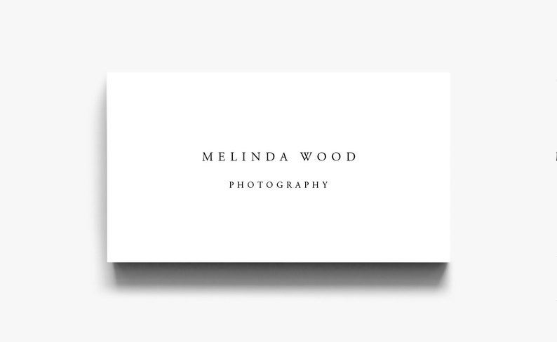 Business Card Template, Business Card Template Download, Avery Business  Cards, Printable Business Card Template, Template Business Card
