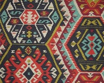 Aztec Fabric Etsy