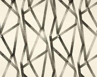 Modern Upholstery Fabric Etsy