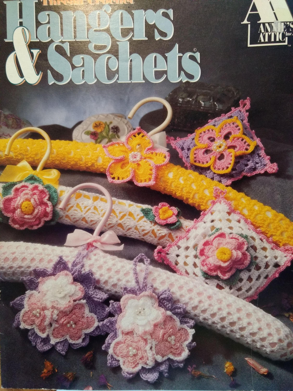Anniesattic Com Crochet Patterns Unique Design Ideas