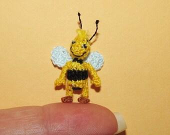 Miniatur Häkeln Garfield Puppenhaus Garfield Sammler Spielzeug Etsy