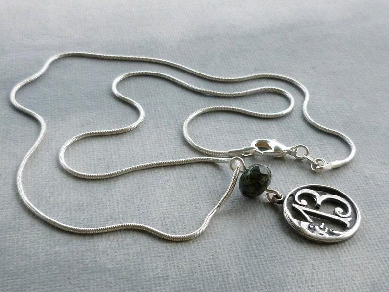 Lucky 13 jewelry