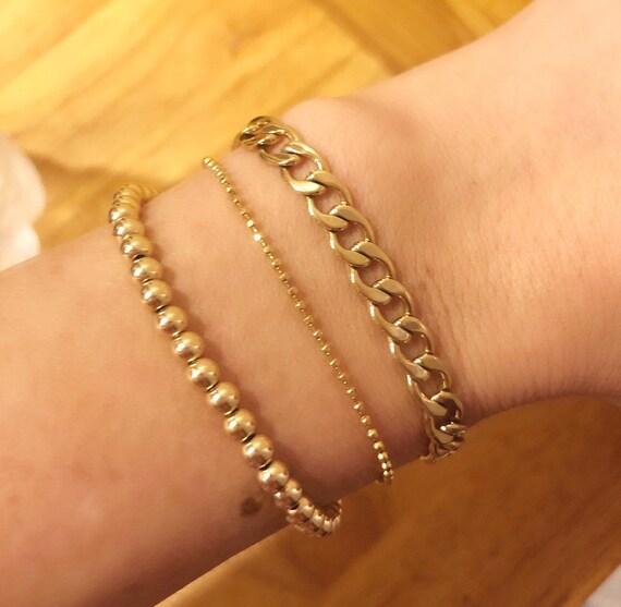 Build a Bracelet set