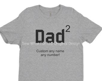 61c4c9123 Dad Shirt, Custom shirt, custom Dad shirt, fathers day, fathers day shirt,  shirt, grandpa, dad, papa, dad shirt, fathers, day, gift, father