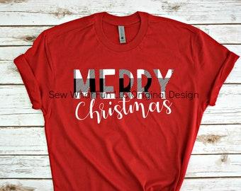 Christmas Shirt.Christmas T Shirt Etsy