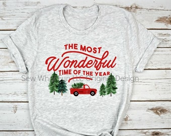 Moose Boy Personalized Christmas Shirt ~ Funny Cute ~infant Toddler Attractive Designs; Tops & T-shirts Girls' Clothing (newborn-5t)