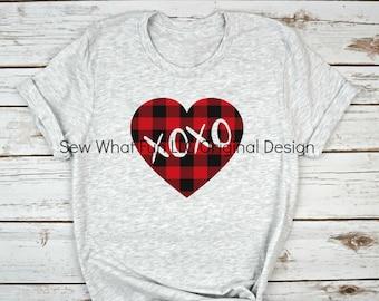 8d82fd027a61 Valentines t-shirt, Womens valentines shirt, valentines shirt, tee shirt, t  shirt, womens, women's shirt, valentines day, valentines tee