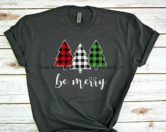 5624fa8963a Christmas t-shirt