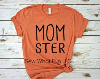 979452b8 Halloween t-shirt, Womens halloween shirt, halloween shirt, tee shirt, t  shirt, womens, women's shirt, halloween, mom ster,t-shirt, mom