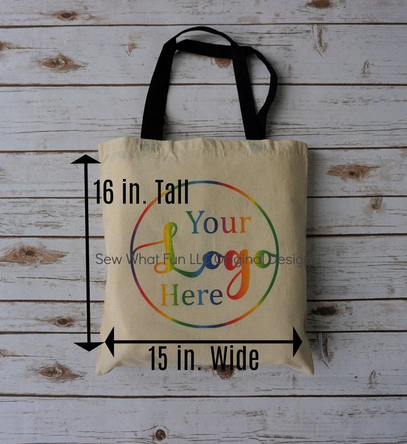 custom logo tote custom logo tote tote bag custom logo logo bag custom company bag promotional bag logo tote logo Custom tote