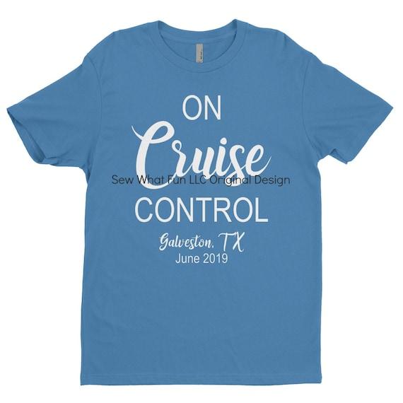 Cruise vacation shirt, Family cruise shirt, Custom vacation shirts, family vacation shirts, vacation shirts, custom, custom shirt, cruise