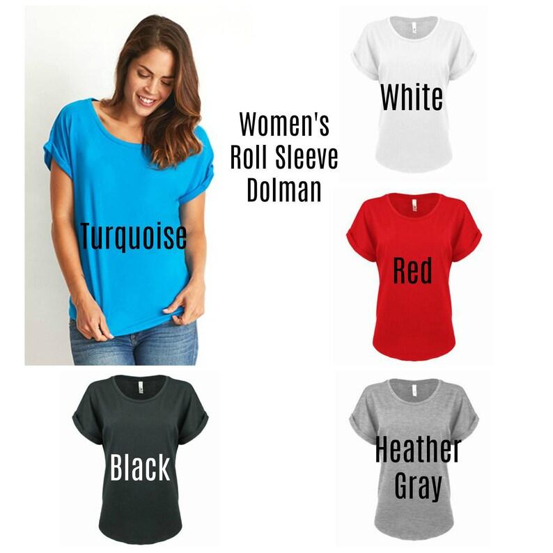 2c5e1d36a I'll Bring shirt womens shirt women's t shirt   Etsy