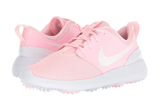 288dbc5886a0c Bling Women s Nike Golf Roshe G Made with SWAROVSKI®