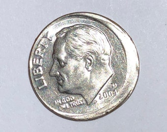 Rare error us coins | Etsy