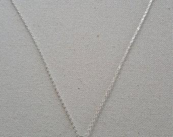 starfish necklace, star fish necklace, starfish, star fish, starfish jewelry, starfish pendant, ball necklace, glass necklace, necklace