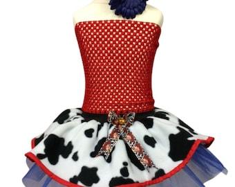 Ladies GIRLS 3 strati 18 pollici Gonna Tutu Gallina Fare Festa di Addio al Celibato Dance Wear
