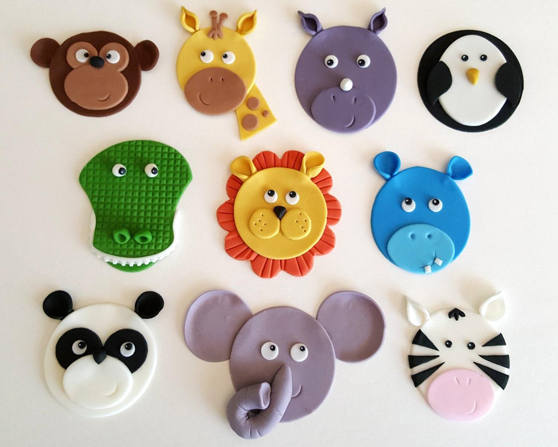 Safari Toys For Boys : Kidspert sensory sandbox safari land