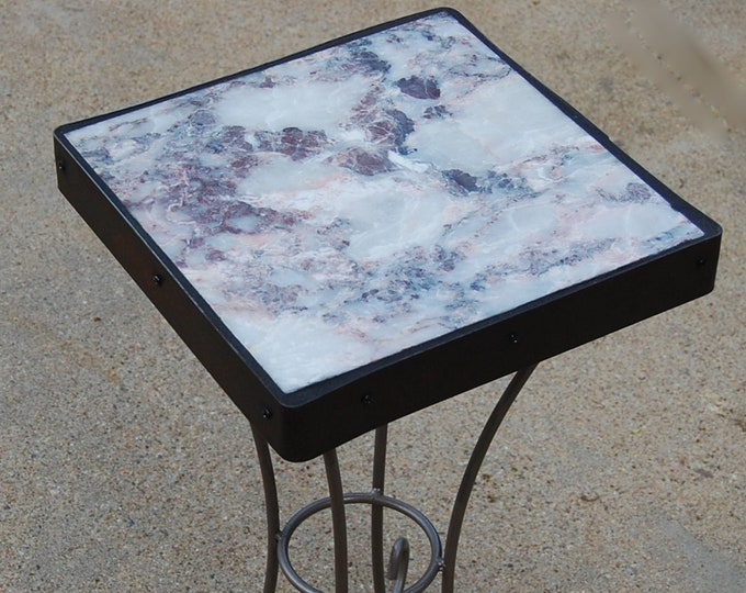 Marble 167