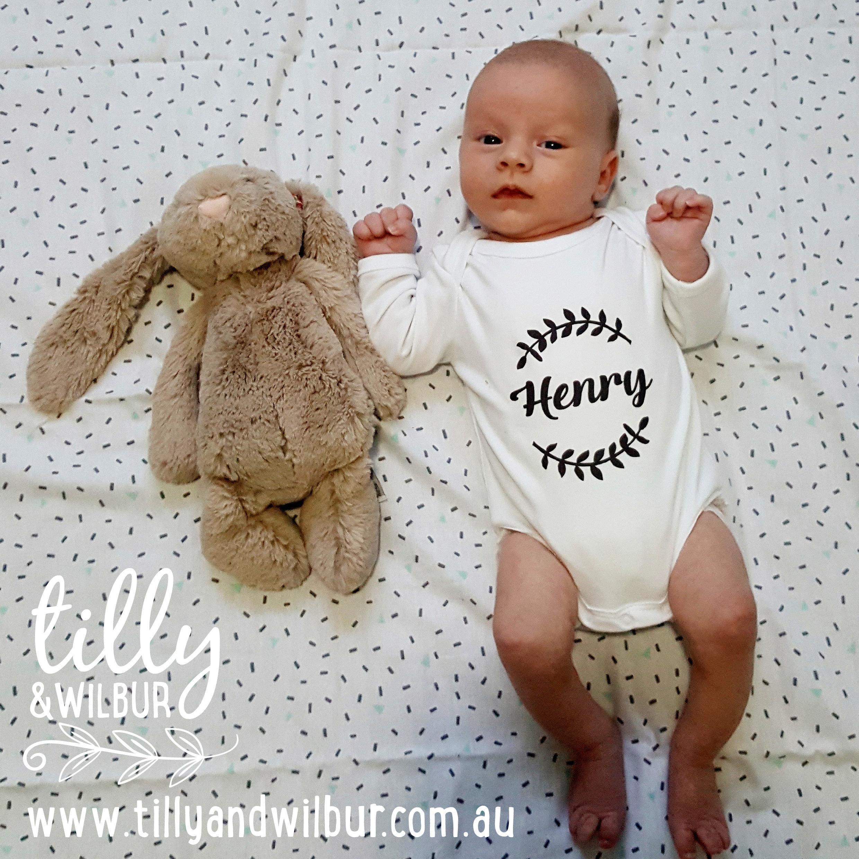 2990919b73f6 Baby Boy Coats Australia