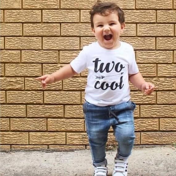 It/'s My Third 3rd Birthday Boys Childrens Kids T Shirts T-Shirt Top Arrow Star