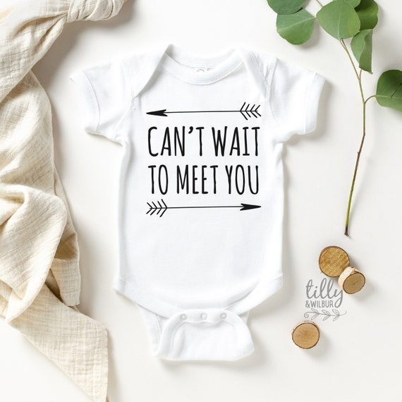 Mens t-shirt plus baby romper COPY PASTE SET Dad Jokes Newborn Gift Pregnancy