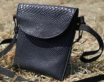 2d99daefa9 Carry bag for Compact camera 100% vegan Canon powershot G7