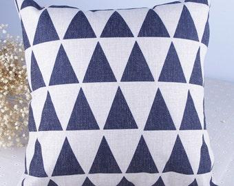 Kussen Wit 18 : Je kussens wit houden het lijkt onmogelijk hoe je ze moet wassen