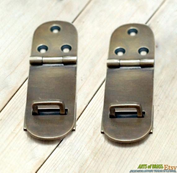 door flip latch. Interesting Door To Door Flip Latch