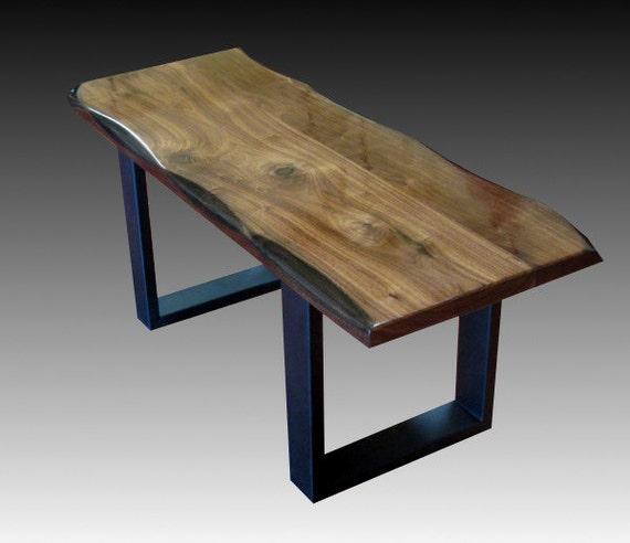 Brilliant Japanese Walnut Wood Bench Ibusinesslaw Wood Chair Design Ideas Ibusinesslaworg